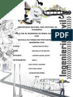 264628227-Segunda-Ley-de-Newton-Sucia-Lab-6.pdf