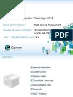 CSP2015_2012_1_CrossSBU_Field Service Management_v3 2.pptx
