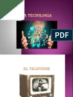 LA TECNOLOGIA.pptx