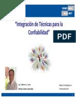 integracion_de_tecnicas_para_confiabilidad_guillermo_sueiro_.pdf