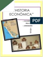Parcial Historia 1