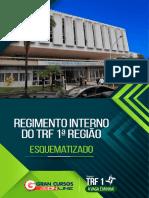 Regimento-Interno-do-TRF-Esquematizado-revisado.pdf