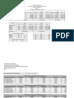 Copia de TALLER 1-2017-2 (Autoguardado).xlsx