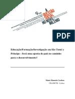 MariaManuelaCardoso.pdf