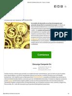 Definición de Modelo de Desarrollo - Qué Es y Concepto
