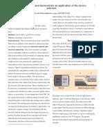 Fisica de semiconductores.docx