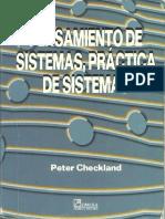 Semana_01 - La_Ciencia_y_el_Movimiento_de_Sistemas.pdf