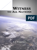 A-Witness-to-All-Nations.pdf