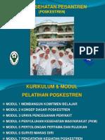 kurikulum & modul 1.ppt