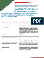 4_ADEME_MFCA_29062012_vf.pdf