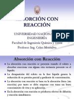 04_AbsReactiva.pdf