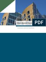 DES Full Report for Download