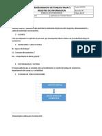 Manual Bodega s. - Copia