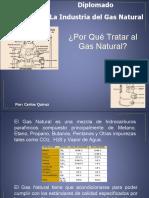 tratamientosdelgas-100518004838-phpapp01