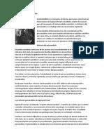 Introducción al Psicoanalisis.docx