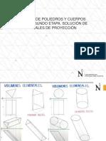 Intersección de poliedros y cuerpos redondos segundo -14.pdf