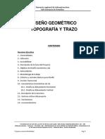 DISEÑO GEOMETRICO VIAL.docx