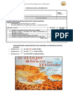 CONTROL DE LECTURA EL MEJOR ABRAZO DEL MUNDO.docx