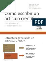 TCD-II.2017.Como Escribir un Artículo Cientifico.pdf