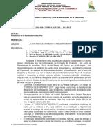 OFICIO MULTIPLE.docx