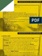 ANALISIS DIRECCION DE ARTE Y ESCENOGRAFIA.pptx
