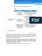 RP-COM5- K09 - Sesión.pdf