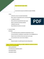 pavs-teoria parcial.docx