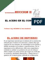 PARTE 2 EL ACERO EN EL   CONCRETO.pdf
