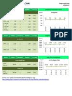 2409422E-77DB-4023-85D3-20E184A6A94F.pdf