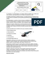 Fundacion Infocal La Paz