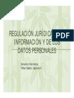 141862019-Regulacion-Juridica-de-La-Informacion-y-Datos-Personales-2012-1.pdf