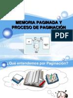 Sistema de Paginaciu00d3n