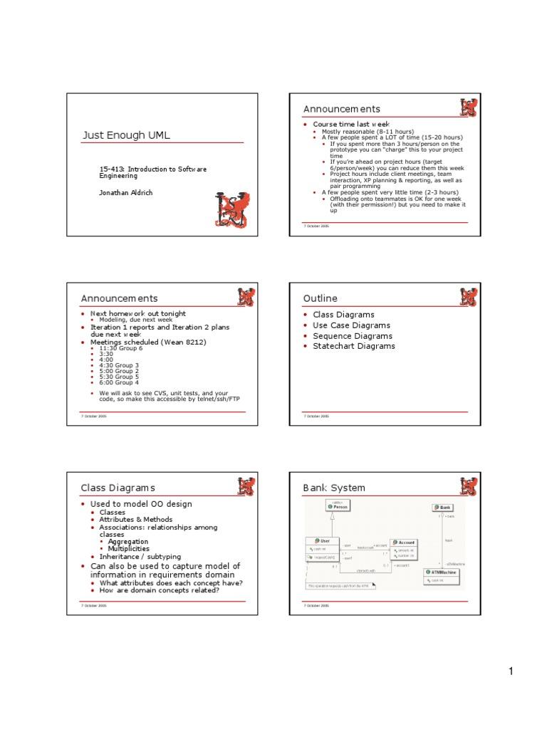 ssh sequence diagram 14 uml use case information technology management  14 uml use case information