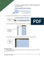 Conceptos Básicos de Excel1
