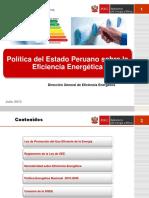 Estado Peruano-Eficiencia-Energetica.pdf