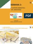 Tecnologias que usan fuentes de energía.pdf