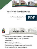 anastomosisintestinales-150823014428-lva1-app6892.pdf