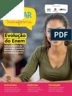 educar_transforma_edicao_3.pdf