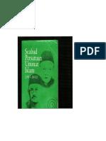 Buku Seabad Pui