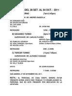 HORARIO-SETIEMBRE2011.docx