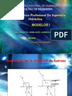 04 - semejanzas hidraulicas1