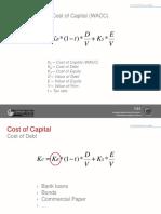 Slides aula - Custo de Capital.pdf