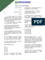 1 - Simulado-3anomédio.docx