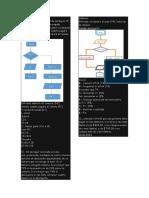 algoritmo 3.docx