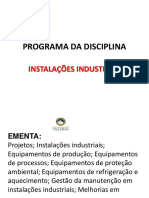 Programa Da Disciplina Instalacoes Industriais_20170803-1758