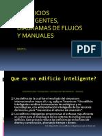 EDIFICIOS-INTELIGENTES.pptx