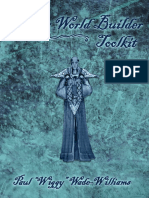 Savage Worlds Fantasy World Builder Toolkit.pdf