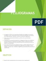 Flujogramas.pptx