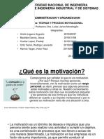 ppt_motivacion.pptx