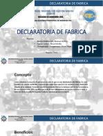 FABRICA..pptx